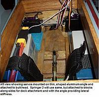 Name: G-Springer-5-15-12-11.jpg Views: 495 Size: 70.9 KB Description: