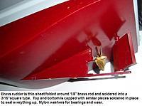 Name: H-Springer-6-1-12-7.jpg Views: 428 Size: 73.8 KB Description: