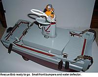 Name: X-SpringerResB-5-27-12-2.jpg Views: 420 Size: 77.4 KB Description: