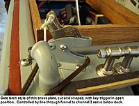 Name: K-Springer-6-15-12-1.jpg Views: 369 Size: 87.8 KB Description: