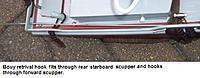 Name: K-Springer-6-15-12-19.jpg Views: 368 Size: 148.6 KB Description: