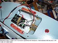 Name: HP2-BattTie-9-12-1.jpg Views: 164 Size: 274.6 KB Description:
