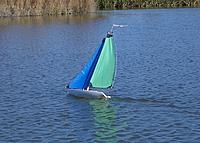 Name: Nir-11-24-12-13.jpg