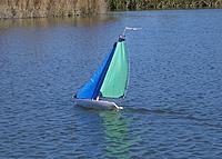 Name: Nir-11-24-12-13.jpg Views: 41 Size: 71.2 KB Description: Points about as well as regular sails.