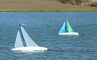 Name: Vela-Nir-11-24-12.jpg Views: 47 Size: 51.3 KB Description: Handles shifty gusts as well as the Vela, with even less knock down.