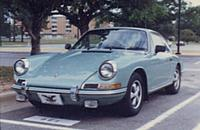 Name: Porsche-2.JPG