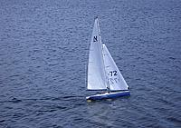 Name: Bijou-Maiden-1-12-13-13a.jpg Views: 56 Size: 79.4 KB Description: