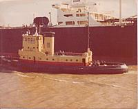 Name: picture.jpg