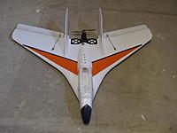 Name: IMG_2665.jpg Views: 156 Size: 139.0 KB Description: My new favorite plane