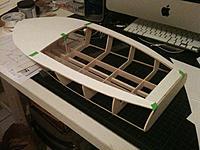 Name: photo(24).jpg Views: 129 Size: 241.9 KB Description: paper deck as guide