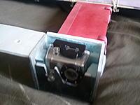 Name: 2012-03-27143852.jpg Views: 240 Size: 152.1 KB Description: