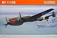 Name: image-55c848bd.jpg Views: 388 Size: 77.5 KB Description: