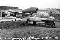 Name: 120067-Kassel-Waldau_Y-96_1945.jpg Views: 43 Size: 84.4 KB Description: