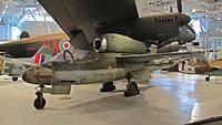 Name: Heinkel_He_162_CASM_2012_3.jpg Views: 59 Size: 1.67 MB Description: