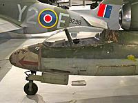Name: Heinkel_He_162_CASM_2012_6.jpg Views: 51 Size: 2.45 MB Description: