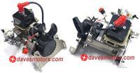 Name: bb205cywatercool26cc.jpg Views: 202 Size: 95.4 KB Description: Chung Yang CY26 4+ HP Watercooled Engine