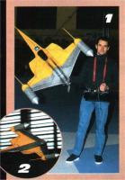 Name: naboo2.jpg Views: 1977 Size: 86.0 KB Description: