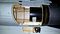Name: Mig-29-Antriebsposition.jpg Views: 504 Size: 53.7 KB Description: