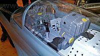 Name: Mig-29-Cockpit.jpg Views: 530 Size: 64.6 KB Description: