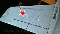 Name: Mig-29-Fluegelunterseite.jpg Views: 465 Size: 45.9 KB Description: