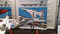 Name: Mig-29-Jetpower.jpg Views: 413 Size: 71.2 KB Description: