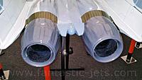 Name: Mig-29-Nozzle2.jpg Views: 421 Size: 55.6 KB Description: