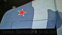 Name: Mig-29-Querruder-und-Klappe.jpg Views: 374 Size: 41.0 KB Description: