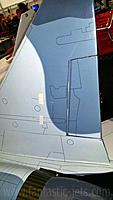 Name: Mig-29-SLW-Innenseite.jpg Views: 371 Size: 105.2 KB Description: