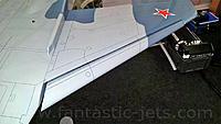 Name: Mig-29-Vorfluegel.jpg Views: 440 Size: 54.9 KB Description: