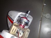 Name: 140120141217.jpg Views: 134 Size: 139.7 KB Description: New motor