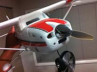 Name: IMG_0328.jpg Views: 93 Size: 259.2 KB Description: After the stall and crash. Just a prop needing to be replaced.