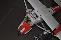 Name: DSC_0048.jpg Views: 90 Size: 109.1 KB Description: Salvage only.