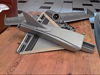 Name: f18 scratch build_0001.jpg