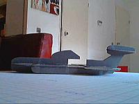 Name: landspeeder_0001.jpg