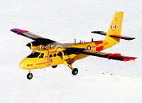 Name: cc-138-twin-otter.jpg