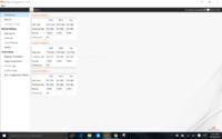 Name: SpektrunPC.PNG Views: 35 Size: 167.2 KB Description: