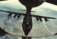 Name: MC-130E 002.png Views: 276 Size: 1.86 MB Description: