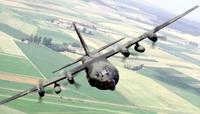 Name: MC-130E 003.png Views: 232 Size: 870.3 KB Description:
