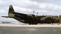 Name: MC-130E 004.png