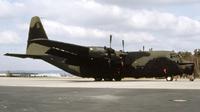 Name: MC-130E 004.png Views: 213 Size: 756.2 KB Description:
