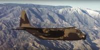 Name: MC-130E.png Views: 349 Size: 1.59 MB Description: