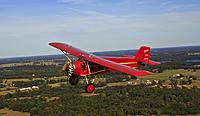 Name: Curtiss Robin C-1 N3277G 202.jpeg