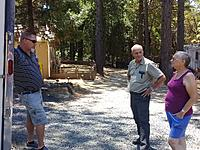 Name: 20180721_130443.jpg