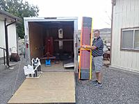 Name: 20180721_191804.jpg