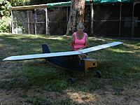 Name: Terrys 99 001.JPG
