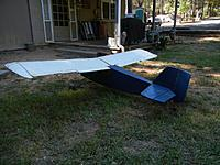 Name: Terrys 99 003.JPG