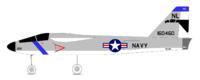Name: My Strikemaster Color Scheme 001.png Views: 6 Size: 83.4 KB Description: