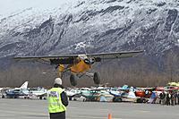 Name: Got Rocks 061.jpg Views: 256 Size: 89.7 KB Description: Sequential set shots of a landing at Valdez, Alaska  (1 of 4)