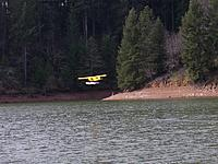 Name: Lane 002.jpg