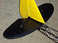 Name: Rebuild 140s.jpg